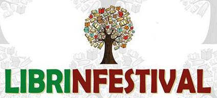 librinfestival_Testata