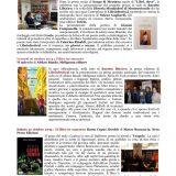 #Librinfestival, StagionInCittà, Mestierelibro
