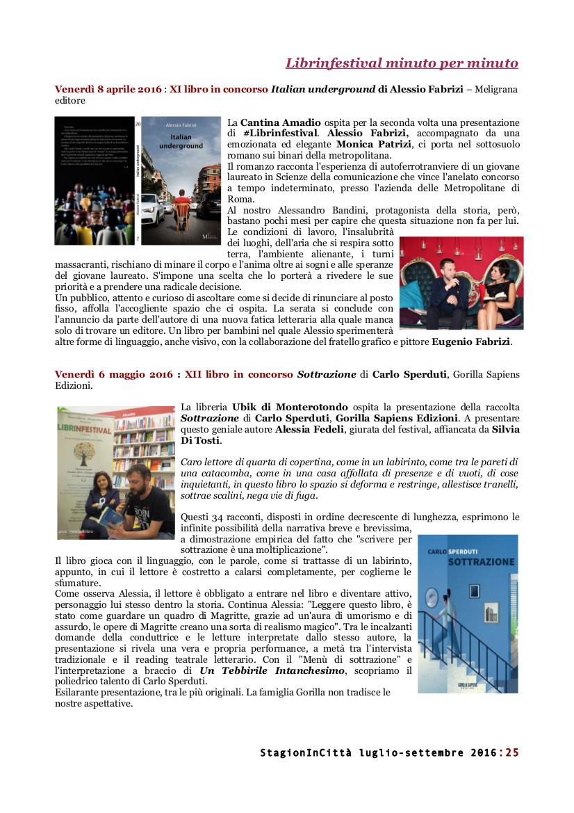 p.25_Librinfestival_minutoxminuto