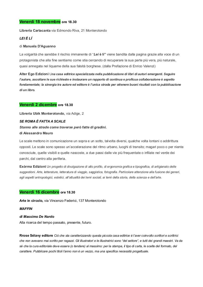 programma_ii_edizione