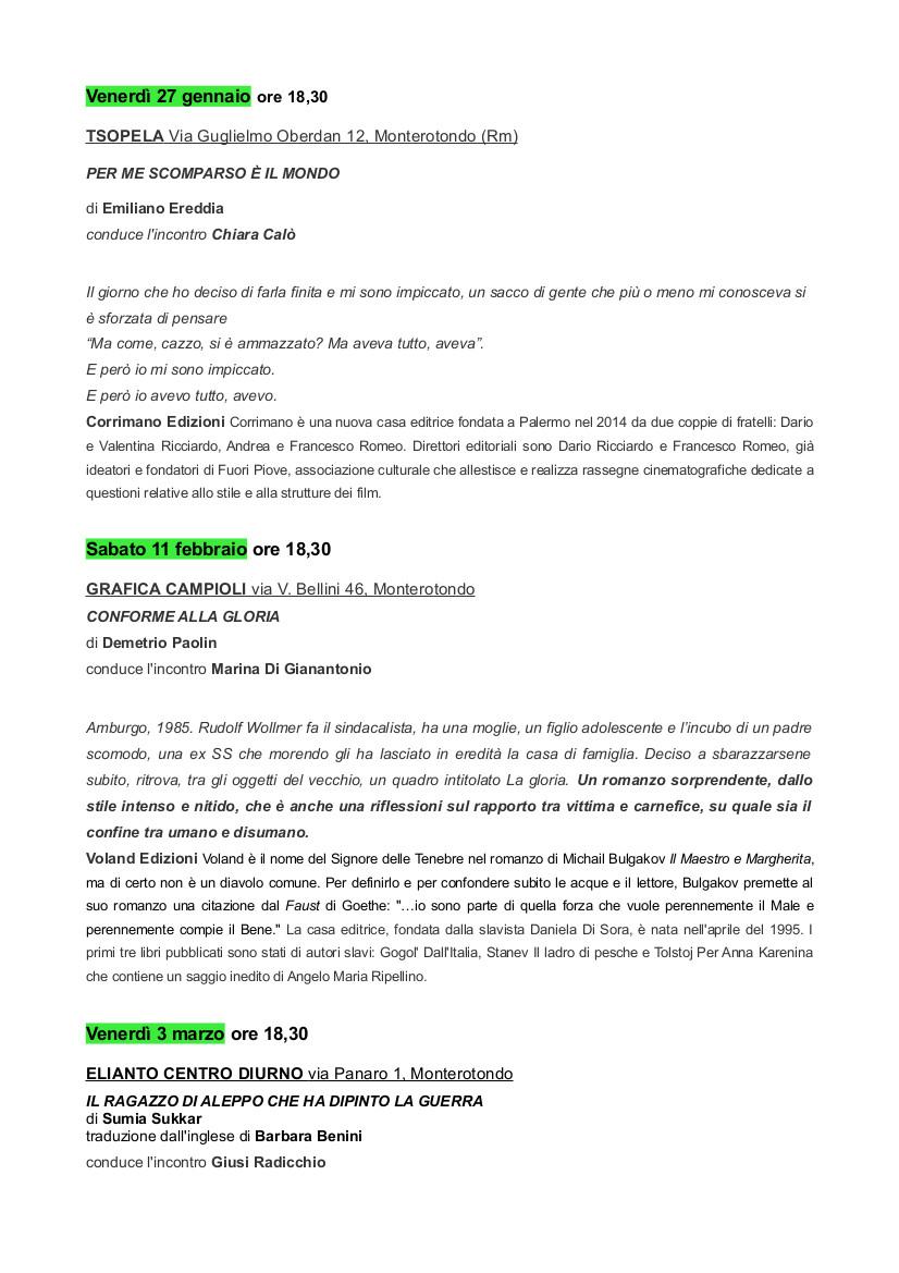 PROGRAMMA_II_edizione_parte2_ultimo