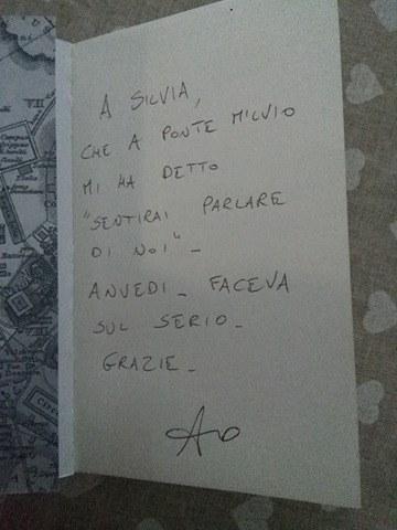 Se Roma è fatta a scale, Alessandro Mauro, Exòrma Edizioni