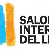 SalTo17 Superfestival