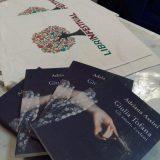 #Librinfestival III edizione