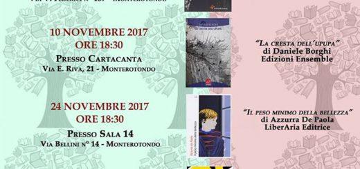Librinfestival III edizione