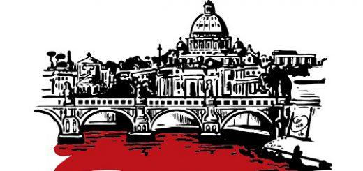 La vita nascosta, Sara Ficocelli, MdS Editore, #Librinfestival