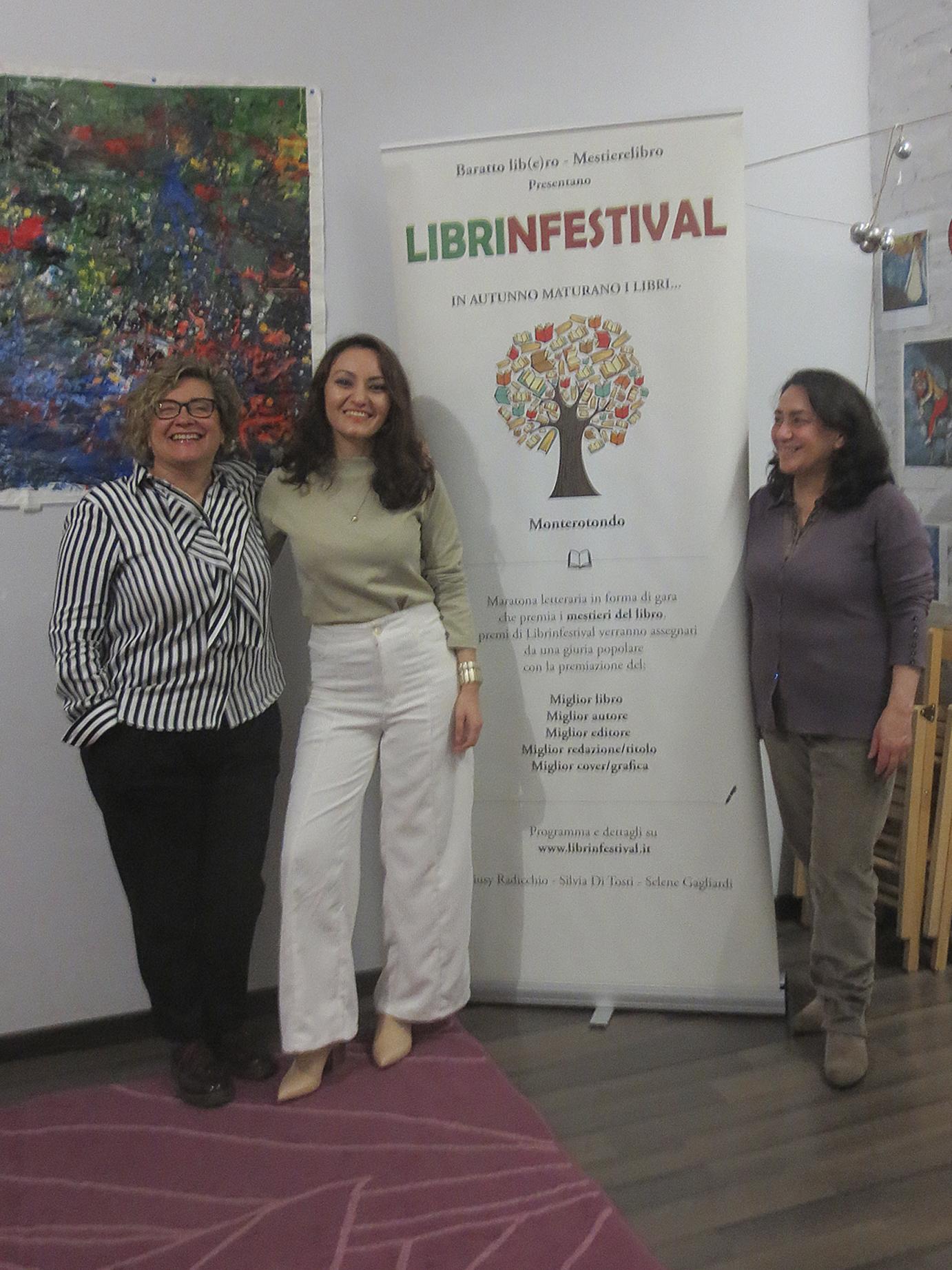 Ruska Jorjoliani, La tua presenza è come una città, Corrimano Edizioni, #Librinfestival