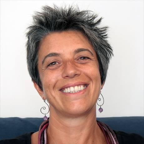 Francesca D'Onofrio