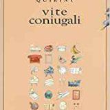 Vite coniugali, Bernard Quiriny, L'ORMA Editore, #Librinfestival, Nicolò Petruzzella