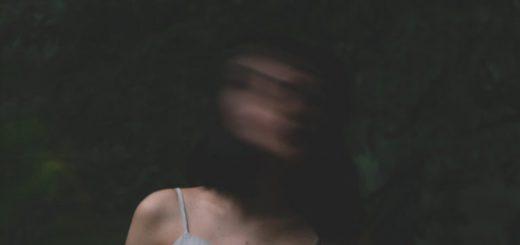Fulgore della notte, Omar Viel, Adiaphora edizioni #Librinfestiva