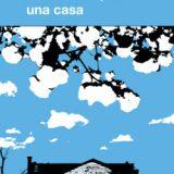 E avrai sempre una casa, Piero Malagoli, #Librinfestival V edizione, Spartaco Edizioni